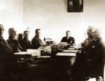 Yüksek Askerî Şûra Toplantısı, Ankara, 28 Aralık 1925.png
