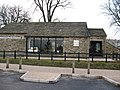 YDNP information centre - geograph.org.uk - 637347.jpg
