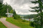 Yablonitsky Pass (4083-85).jpg