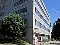 Yachiyo Post office (Chiba).jpg