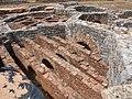 Yacimiento romano de Conimbriga - panoramio (4).jpg