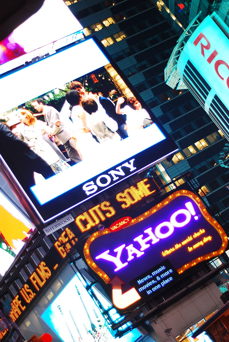 Yahoo! (4855962154).jpg