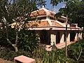 Yai Yaem Watthana, Chaloem Phra Kiat District, Buri Ram, Thailand - panoramio (9).jpg