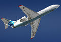 Yak-42D (5453983163).jpg