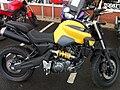 Yamaha MT-03.JPG