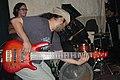 Yamaha TRB6 6 String Bass.jpg