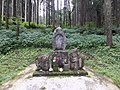 Yatsuomachi Odamou, Toyama, Toyama Prefecture 939-2455, Japan - panoramio (5).jpg