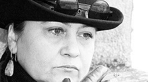 Yelena Trofimenko - Yelena Trofimenko, 2011