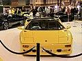 Yellow Lamborghini Diablo (Ank Kumar) 05.jpg