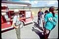 Yellowstone Uses Historic Fire Truck to Educate about Fire (b573f5a9-2ab7-4732-9cf3-a888b6c84d42).jpg