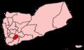 Yemen-Ad Dali.png