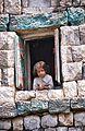 Yemen (10046880594).jpg