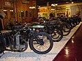 Yesterdays Antique Motorycles Showroom.jpg