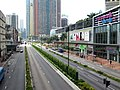 Yeung Uk Road View1 201408.jpg