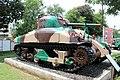 Yodhasthal (Bhopal, India) (59).jpg