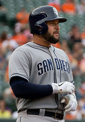 Yonder Alonso on May 15, 2013.jpg