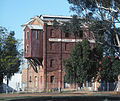 York Flour Mill.jpg