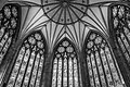 York Minster (45134998862).jpg