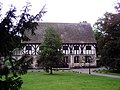 York Museum Gardens - geograph.org.uk - 1201690.jpg