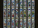 York York minster windows 004.JPG