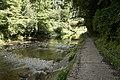 Yoro River 09.jpg