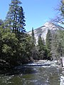 Yosemite park345.JPG