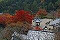 Yoshimine-dera (8256329584).jpg
