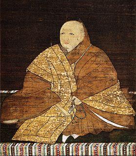 Ashikaga Yoshimitsu 3rd shogun of the Ashikaga shogunate
