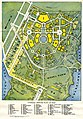 You'll like Tacoma - official map of the A.Y.P.E. grounds - Map.jpg
