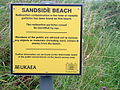 You have been warned - geograph.org.uk - 543355.jpg