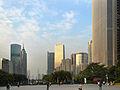 Yuexiu Financial Tower1.jpg