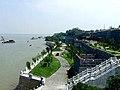 Yueyang, Yueyang, Hunan, China - panoramio - 陈伟汉 (1).jpg