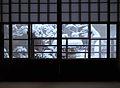 Yukimi shōji 02.jpg