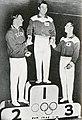 Yuri Titov, Takashi Ono, Masao Takemoto 1956.jpg