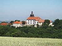 Zámek Nový Hrad (Jimlín).jpg