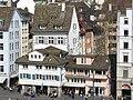 Zürich - Glentnerturm IMG 2003.JPG