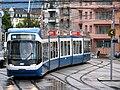 Zürich - Schaffhauserplatz IMG 4320.jpg
