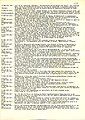 ZEH 1987 Nr. 09 vor 45, DDR, AU, CH, übr. Ausl., Internation. 09.jpg