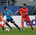 ZENIT VS. REAL SOCIEDAD 3 - 1 (16).jpg