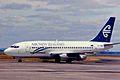 ZK-NQC B737-219QC Air New Zealand AKL 08JAN99 (6158477719).jpg