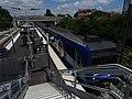 Z 20500 à quai à Pierrefitte-Stains.jpg