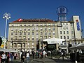 Zagreb 2013 - panoramio (5).jpg