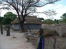 ZambianVillage5.JPG