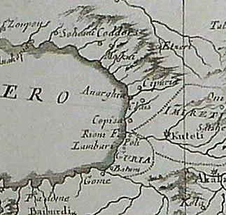 Zatta 1784