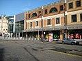 Zavvi store in Cardiff - geograph.org.uk - 1134938.jpg