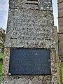 Zennor War Memorial (01).jpg