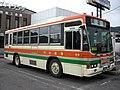 Zentan bus hamasaka.jpg