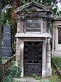 Zentralfriedhof Wien JW 012.jpg