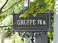 Zentralfriedhof Wien Orientierungstafeln 06.jpg
