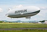 Zeppelin NT-DSC 9550.jpg